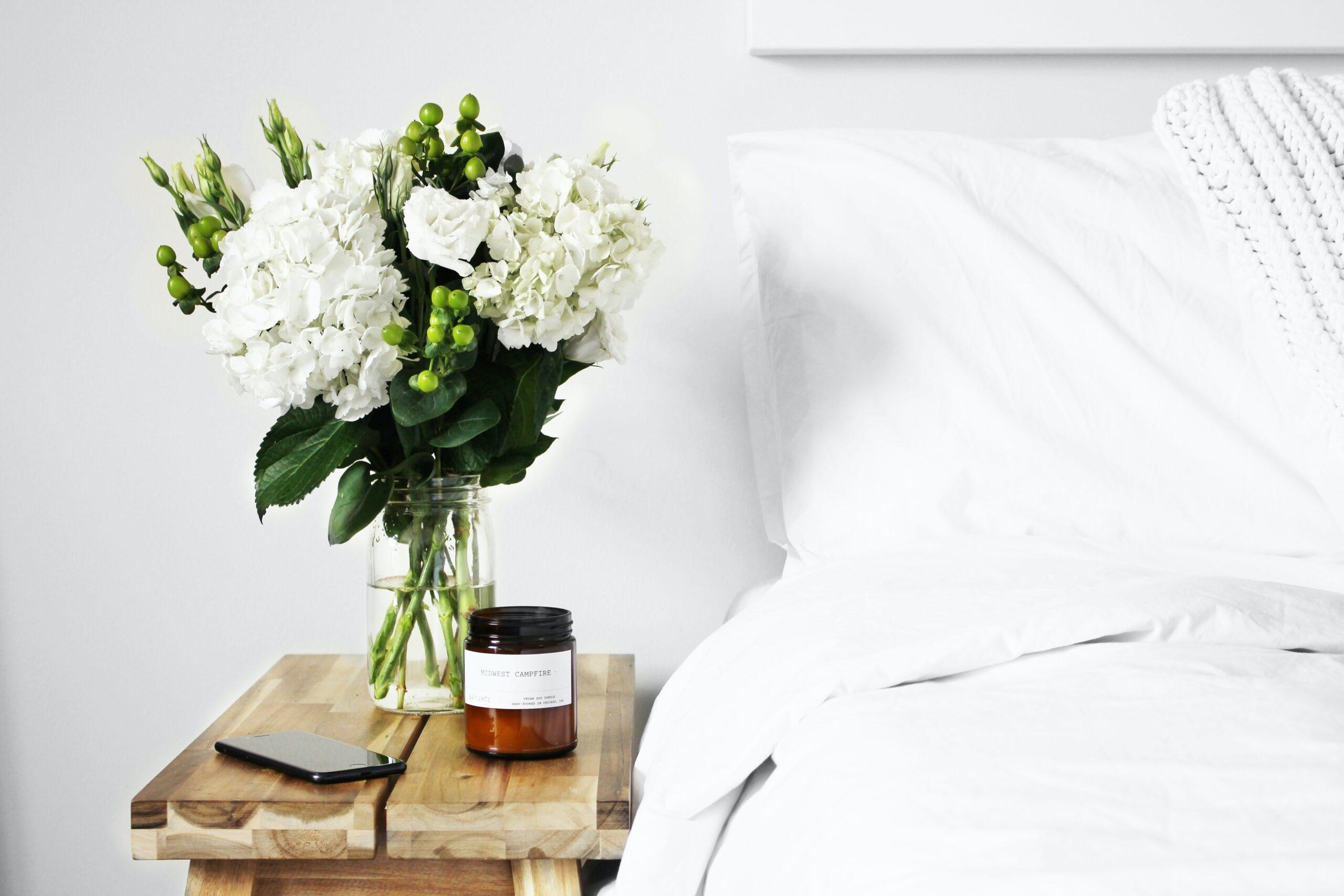 Franky's 5x best sleeping tips during quarantine